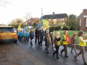 Birdingbury::Remembrance-Sunday2