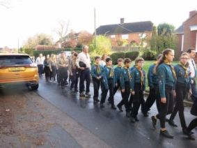 Birdingbury::Remembrance-Sunday3