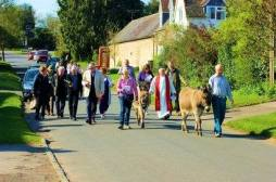 Benefice::Palm-Sunday-2015 4