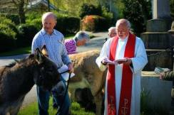 Benefice::Palm-Sunday-2015 6