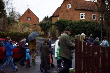 Benefice::Palm-Sunday-2015 9
