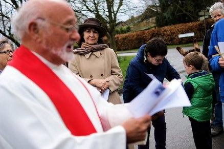 Benefice::Palm-Sunday-2015
