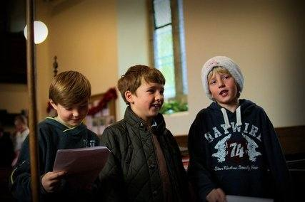 Birdingbury::Christmas2