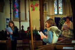 Birdingbury::Christmas6