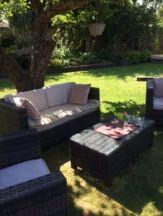 Birdingbury::Quiet-afternoon2