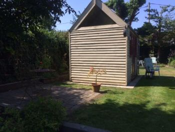 Birdingbury::Quiet-afternoon3