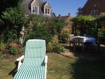 Birdingbury::Quiet-afternoon4