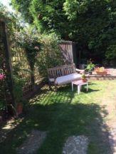 Birdingbury::Quiet-afternoon5