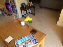 Birdingbury::Quiet-afternoon7