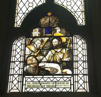 Stretton::Old-Window