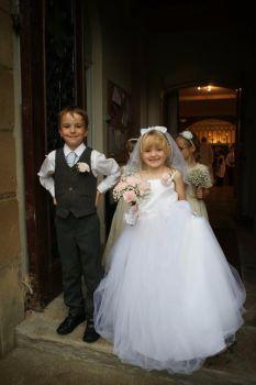 Stretton::Wedding3