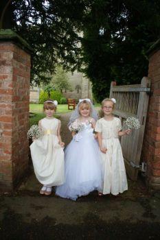 Stretton::Wedding4