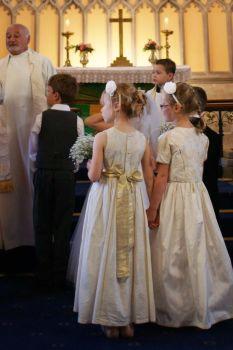 Stretton::Wedding5