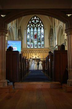 Stretton::Wedding6