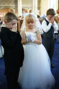 Stretton::Wedding7