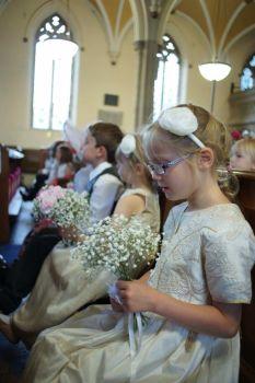 Stretton::Wedding8