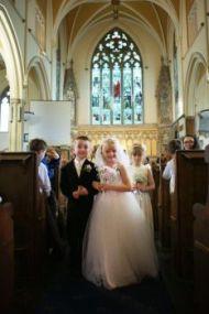 Stretton::Wedding9