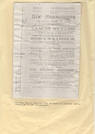 Bourton History p4